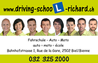 Driving-School Richard