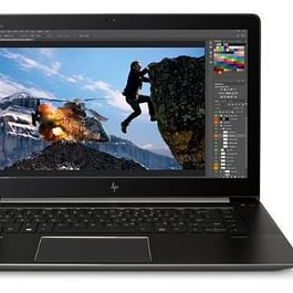 HP Lenovo Acer Dell Panasonic Asus Notebooks und Tablets
