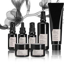 Skin Care Beauty Products in Meilen