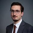 Avocat – Docteur en droit  LLM
