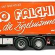 Planen Sie Ihren Umzug oder Ihre Umzüge mit Marco Falchi AG