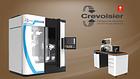 Crevoisier SA