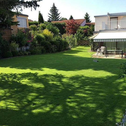 Gartenprofis GmbH