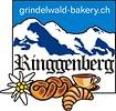 Bäckerei-Konditorei-Café Ringgenberg GmbH