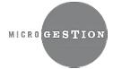 MicroGestion SA