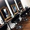 salon de coiffure LES COULISSES -RENE FURTERER