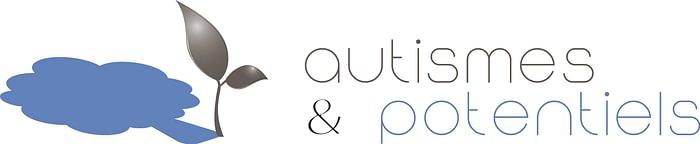 Autismes et Potentiels