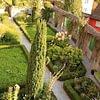 Urech Garten AG