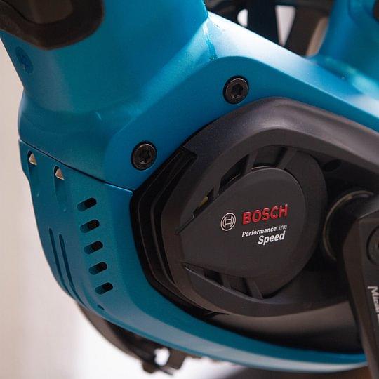 Spécialiste reconnu à Genève pour les vélos électriques