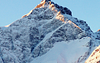 Schweizer Ski-und Snowboardschule Tschappina
