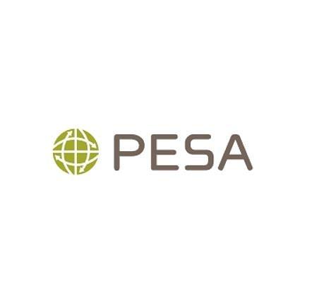 PESA Port-Franc & Entrepôts SA