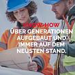 Pfister AG Elektrische Unternehmungen
