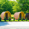 Camping Melezza