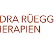 Sandra Rüegg Therapien