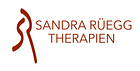 Sandra Rüegg Therapien