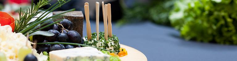 Begert Catering GmbH
