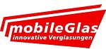 mobileGlas