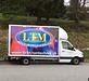 LTM Veranstaltungstechnik GmbH