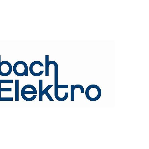Aabach Elektro GmbH