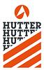 Hutter Baumaschinen AG
