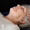 Ortho-Bionomy Centro di Cure e Formazione di Margherita Brugger