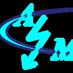 AMC Entreprise générale d'électricité Sàrl