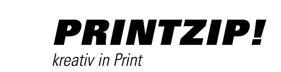 Printzip GmbH