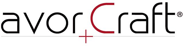 AvorCraft GmbH