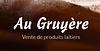 Au Gruyère