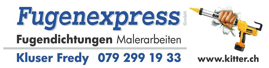 Fugenexpress GmbH