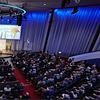 Kilchenmann AG - Veranstaltungstechnik und Audiovisuelle Einrichtungen
