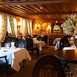 Le Grill Gstaad Palace