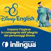inlingua Lugano
