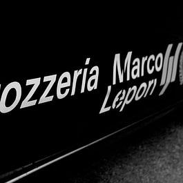 Carrozzeria Marco Lepori - Passione e dedizione - Malcantone