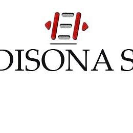 Edisona SA
