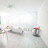 Praxis für medizinische Massage-Therapie