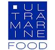 Ultra Marine Food SA