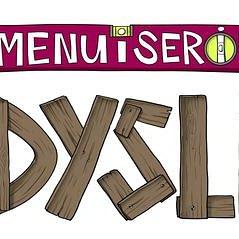 Menuiserie Dysli
