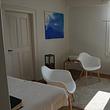 Hypnosetherapie-Zürichsee, Irene Meier, Stäfa