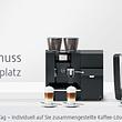 HIMA Marco Hirt Kaffeemaschinen - Rüfenach