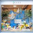 City-Apotheke z. Sihlporte