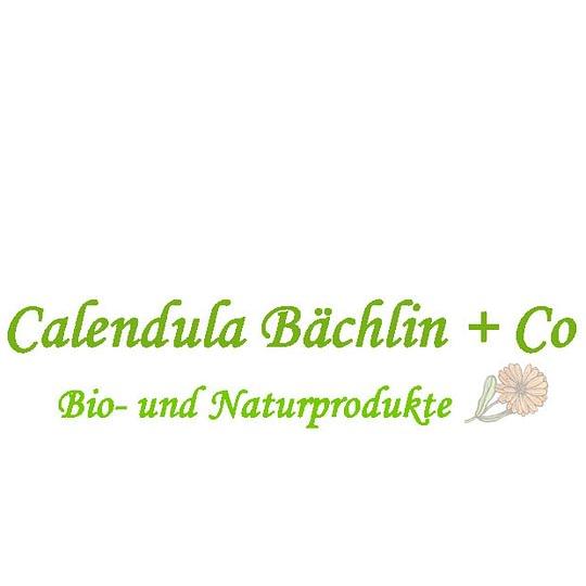 Calendula Bächlin + Co