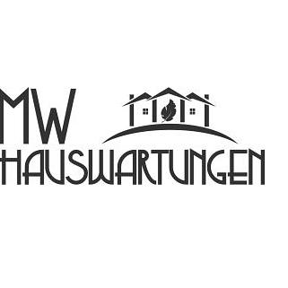 MW Hauswartungen