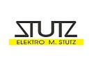 Elektro M. Stutz