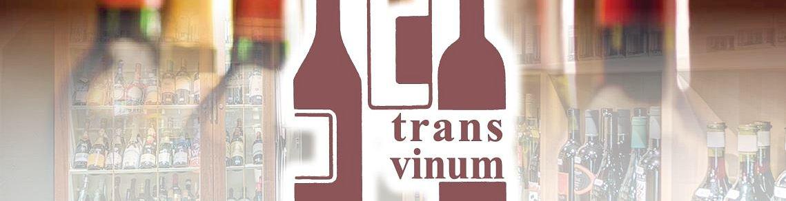 transvinum gmbh