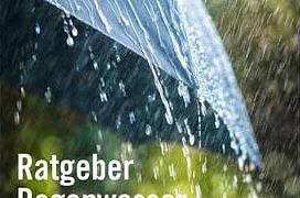 Fachbuchreihe Ökologie Aktuell