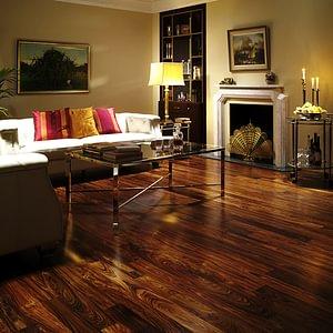 piallatura, laccatura pavimenti in legno. Ticino
