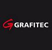 Grafitec AG