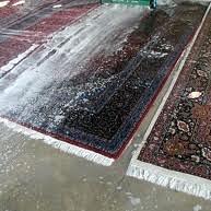 Lavaggio moquette e tappeti