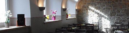 Café-Restaurant de la Place